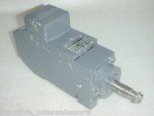Homag / Perske Spindle Motor Lf-64-C _ Lf64C