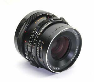 Mamiya – Sekor C 3.8/90mm für RB67 Modelle