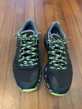 Nike Dual Fusion Athletic Shoes for Men for sale | eBay