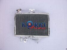 Enfriador Agua Radiador Radiator HONDA CR125 CR125R CR 125 R 1998 1999
