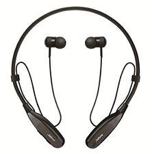 Auricolare Bluetooth Jabra Halo Fusion Stereo Black