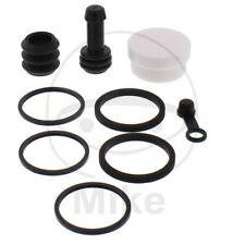 KIT REVISIONE PINZA FRENO 717.08.44 SUZUKI 650 DR RS (SP42A) 1990-1991