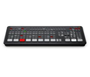 Blackmagic ATEM Mini Extreme ISO - Neuheit! Sofort lieferbar!