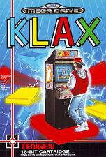 # fácil llamando-Sega Mega Drive/MD juego-Top #