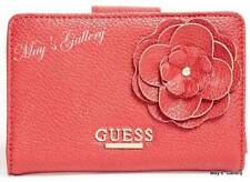 Guess Jeans Wallet  Handbag Hand Bag Purse Coin Tote Bag Wristlet  Clutch  NWT