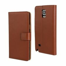 Brown Cases and Covers for Samsung Galaxy S6