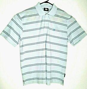 PENGUIN Polo Shirt Light Blue Good Condition Size 2XL Chest: 122 cm