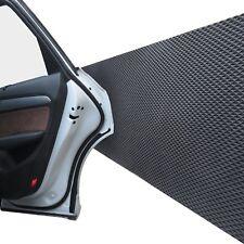 Thick Car Door Wall Protector Guard Bumper Pad Protective Garage Walls Vehicle