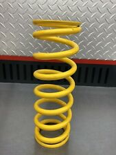HONDA CRF250R/X CRF450R/X FACTORY CONNECTION SHOCK SPRING 4.3KG AAL-0043