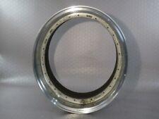 "1 Stück OZ-Racing MAE Barrels Felgen Innenbett + Außenbett 10Jx18"" #30861"