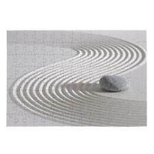 Japón Zen jardín Puzzle