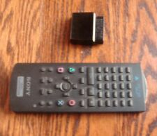 Playstation - PS2 Télécommande Remote Controller DVD SONY SCPH-10150