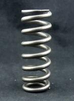 J&L Titanium/Ti Coil Spring fit Fox,MRP,X-Fusion,ELKA,DVO Rear Shock/Suspension