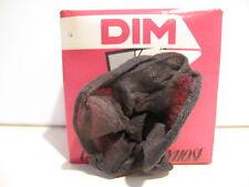 """""""DIM"""" VOILE DE JOUR - collant-pantyhose 15 denari - poivre  TG 3"""