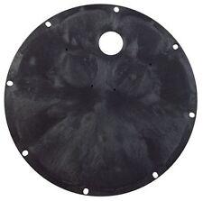 "AK Industries AKP80009  18"" Structural Foam (1) Hole"