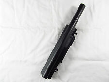 NEW 9 Cell Laptop Battery for Dell Studio XPS 16 (1647) 16(1645) X411C 312-0815