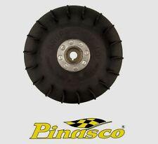 PINASCO VOLANO MAGNETE ELETTRONICO PESO 1,4 KG PIAGGIO VESPA PX 150 25060830