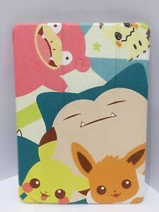 New & Sealed Kids Smart Stand Case For iPad 9.7''inch in Multicolour