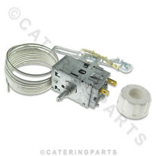 TS75 Congelatore Manopola e termostato KIT WHIRLPOOL IGNIS W5 -25 / 0,6 -12 / -18,5 2000 mm