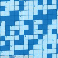 MODA Fabric ~ BUNGLE JUNGLE ~ Tim & Beck (39503 14) - by the 1/2 yard