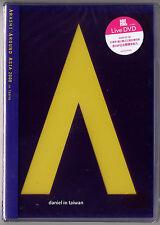 Arashi: Around Asia 2008 in Tokyo (2009) Japan / 2DVD  TAIWAN