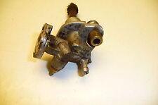 Honda Spree #5204 Two / 2 Stroke Oil Pump