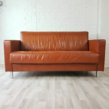 Leather Handmade Sofas, Armchairs & Suites