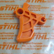 Stihl Genuine OEM New Throttle Trigger 4229-182-1005 (C1)