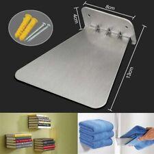 Small Metal Shelf ( Pack Of 5)