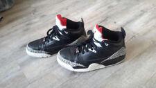Nike Air Jordan Son of Mars Hi Top Herren Gr e 44 / 10