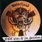 Motorhead - BBC Radio Live & In Session ...