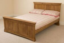 King Furniture Modern Bed Frames & Divan Bases