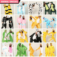 Unbranded Fleece Unisex Costumes