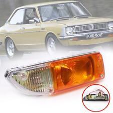 Front Bumper Lamp Light RH Right Fit Toyota Corolla KE20 KE25 TE21 1970-74