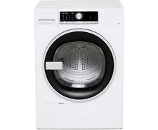 Bauknecht wärmepumpentrockner wäsche günstig kaufen ebay
