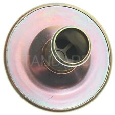 Standard Motor Products   Air Injection Check Valve  AV7