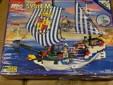 LEGO 6280 Pirates Imperial Armada Flagship Brand NEW SEALED