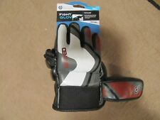 New century Drive expert training gear Fight gloves padded Mens Xl