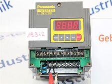 Panasonic Verwendet Inverter DV-700 Plc Modul DV700T400B1