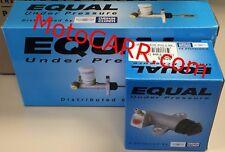 Exedy Clutch Master & Slave Cylinder for 90-05 Mazda Miata MX-5 NA NB Daikin