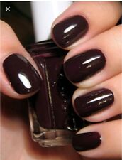 Essie Nail Lacquer 352 Wicked 0.46 oz