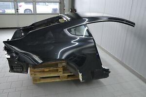 Aston Martin Vantage Mudguard Side Panel Rear Right Rear FENDER