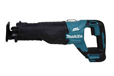 Makita XRJ05Z 18V LXT Li-Ion Brushless Cordless Reciprocating Saw
