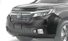 Genuine Honda Nose Mask Front Bumper Bra Fits: 2017-2019 Ridgeline