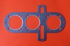 LAVERDA 1000 JOTA/3C TRIPLES  ENGINE CYLINDER HEAD  GASKET