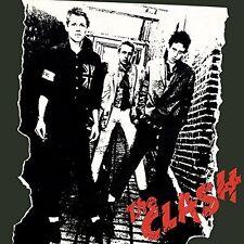 The Clash - Clash [New Vinyl LP] Holland - Import