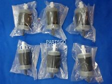 6X RM1-3763 Pickup Roller Tray 2 for HP P3015 3005 - USA SELLER!!!