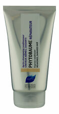 Phyto Phytobaume Repair 5 oz. Sealed Fresh