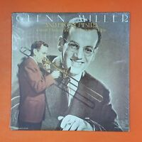 GLENN MILLER & ORCH Great Dance Bands of '30s & '40s  ANL12975(e) LP SEALED