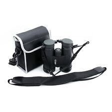 CCOP USA 10x42 High Quality Compact Image Stability Binoculars MB0016